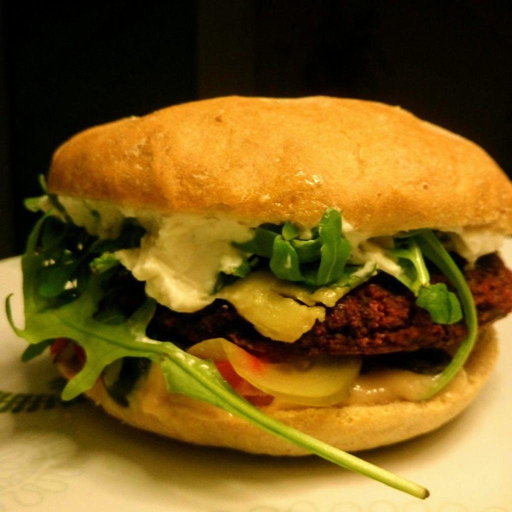 Burger-1024x1024.jpg
