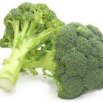 10 najzdrowszych produktów do jedzenia