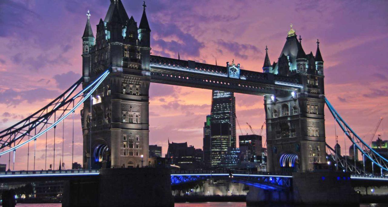 londyn-1-1280x683.jpg
