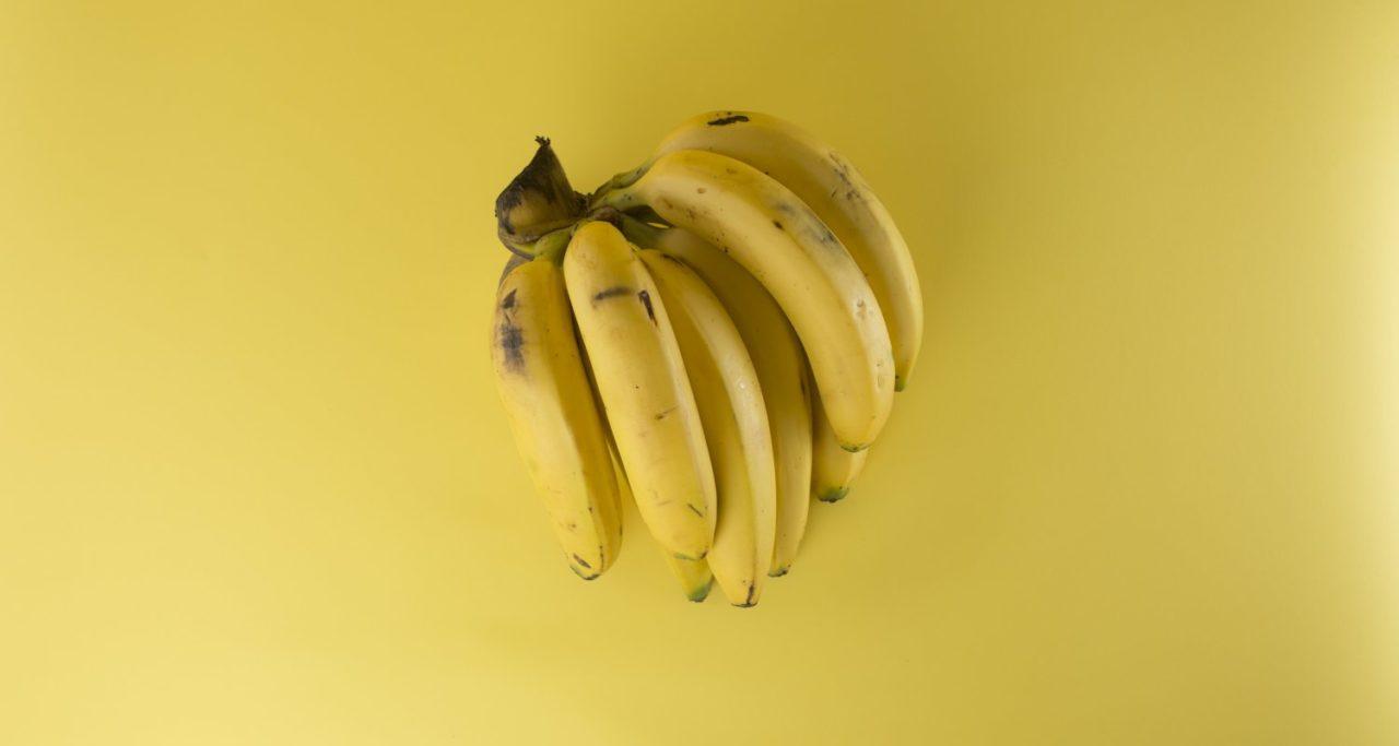 banany-1-1280x683.jpg