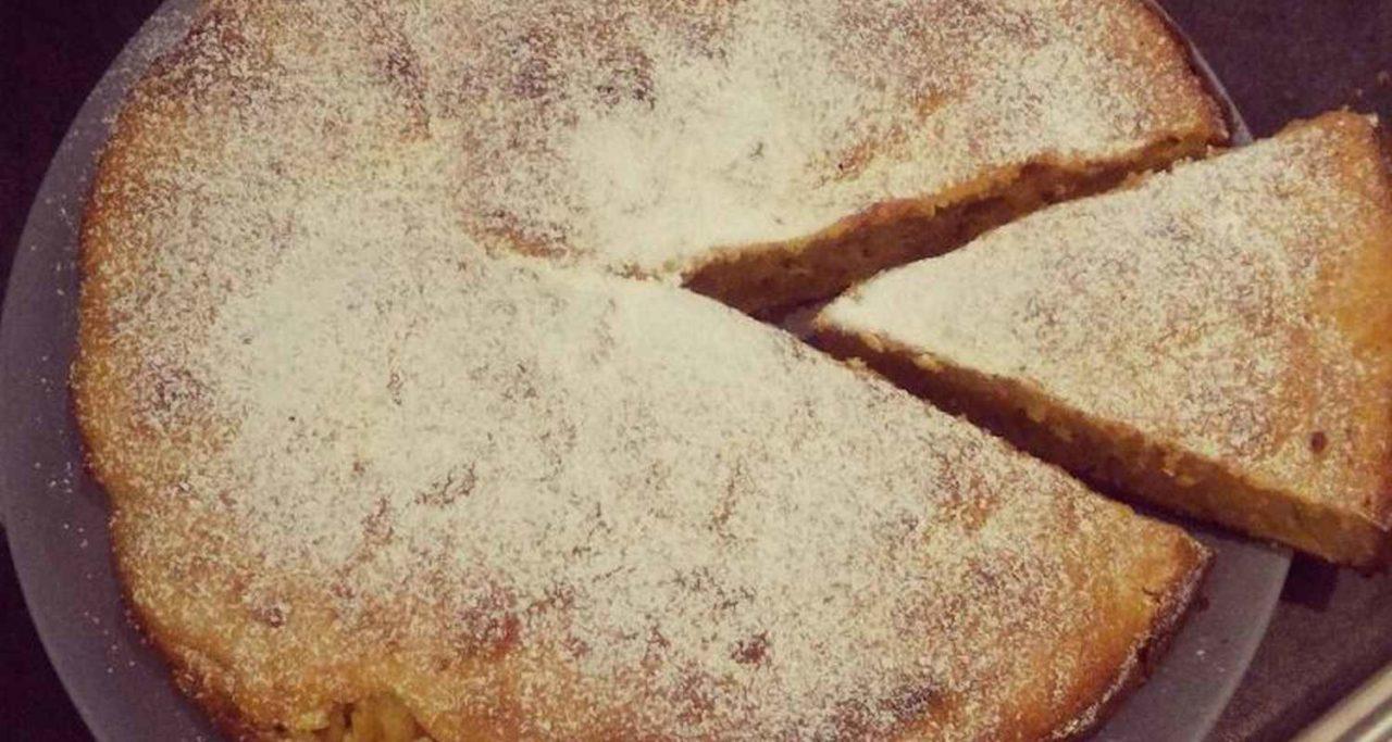 ciasto-z-dyni-1-1280x683.jpg