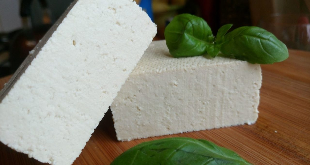 tofu-1-1280x683.jpg