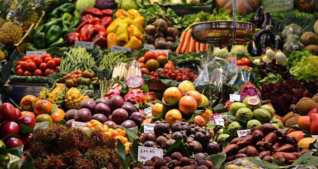 owoce-i-warzywa-1-1280x683.jpg