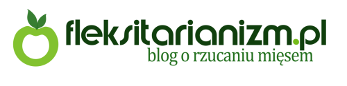 Fleksitarianizm.pl