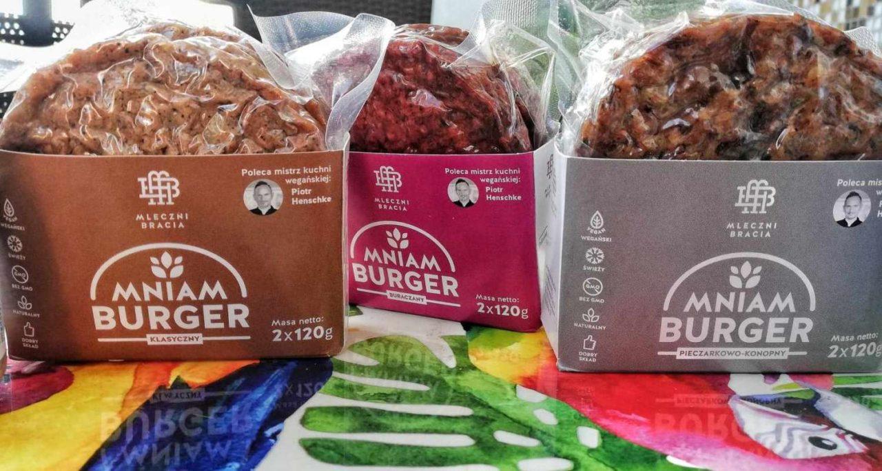 mniam-burger-1-1280x683.jpg
