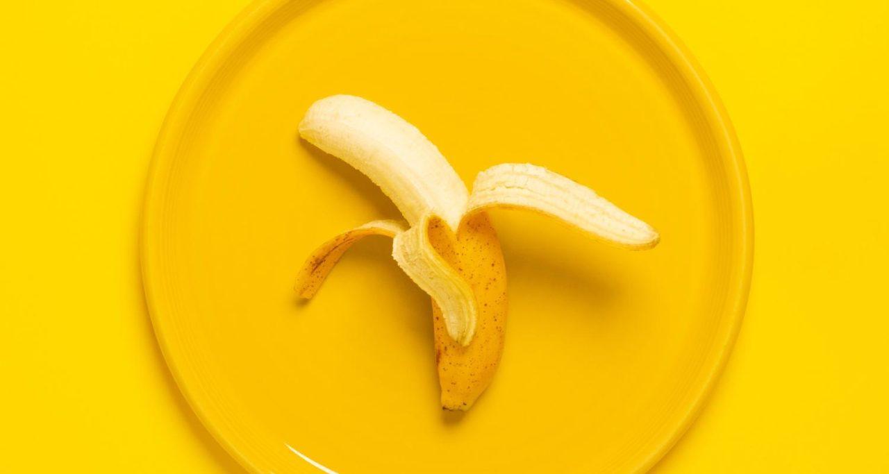 banany-2-1280x683.jpg