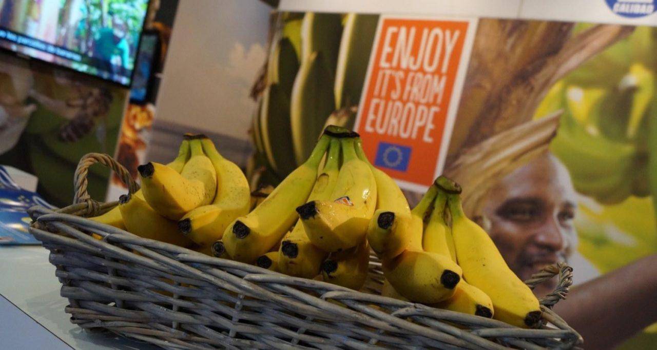 banany-i-polagra-1280x683.jpg