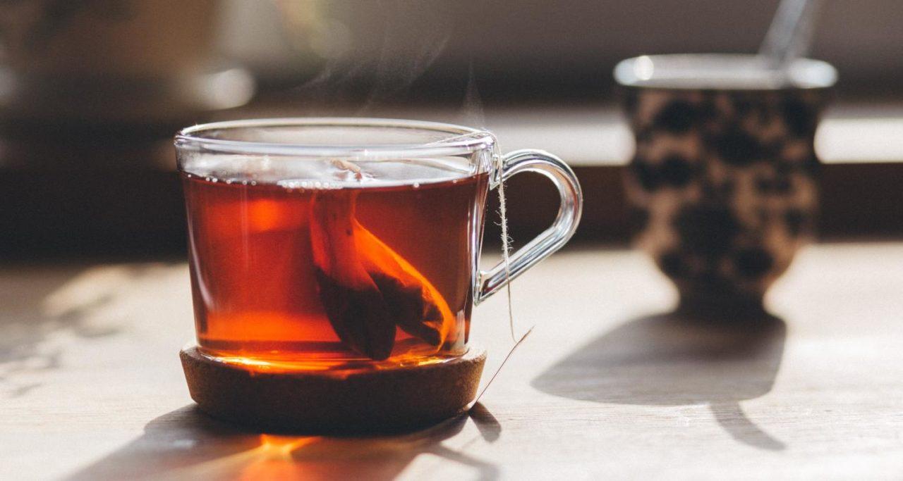 herbata-1-1280x683.jpg