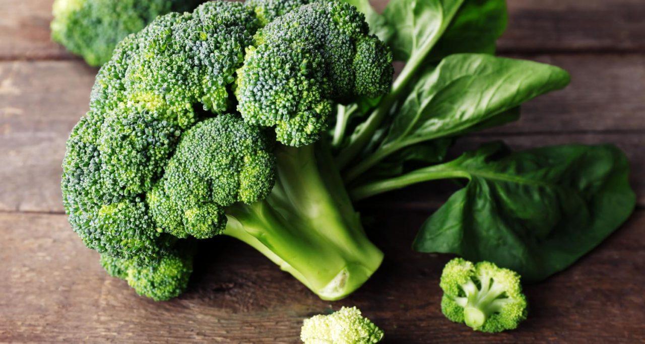 brokuły-1-1280x683.jpg