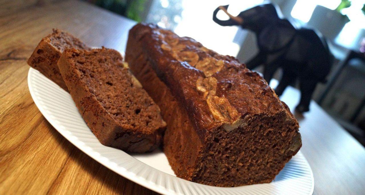 Babka-bananowo-czekoladowa-1-1280x683.jpg