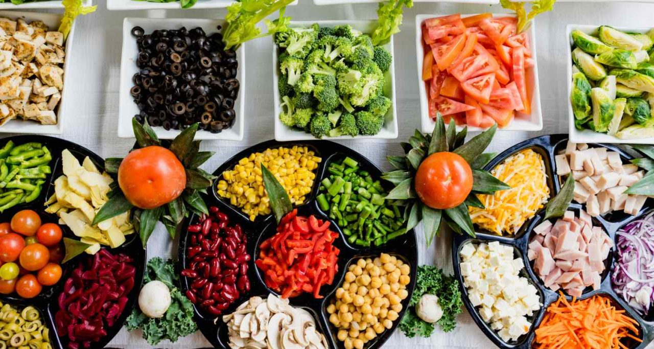 food-1-1280x683.jpg