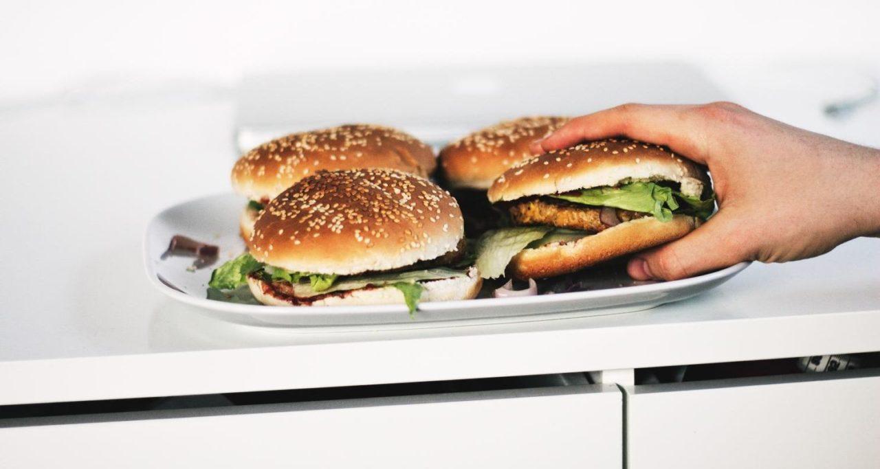 burger-2-1280x683.jpg