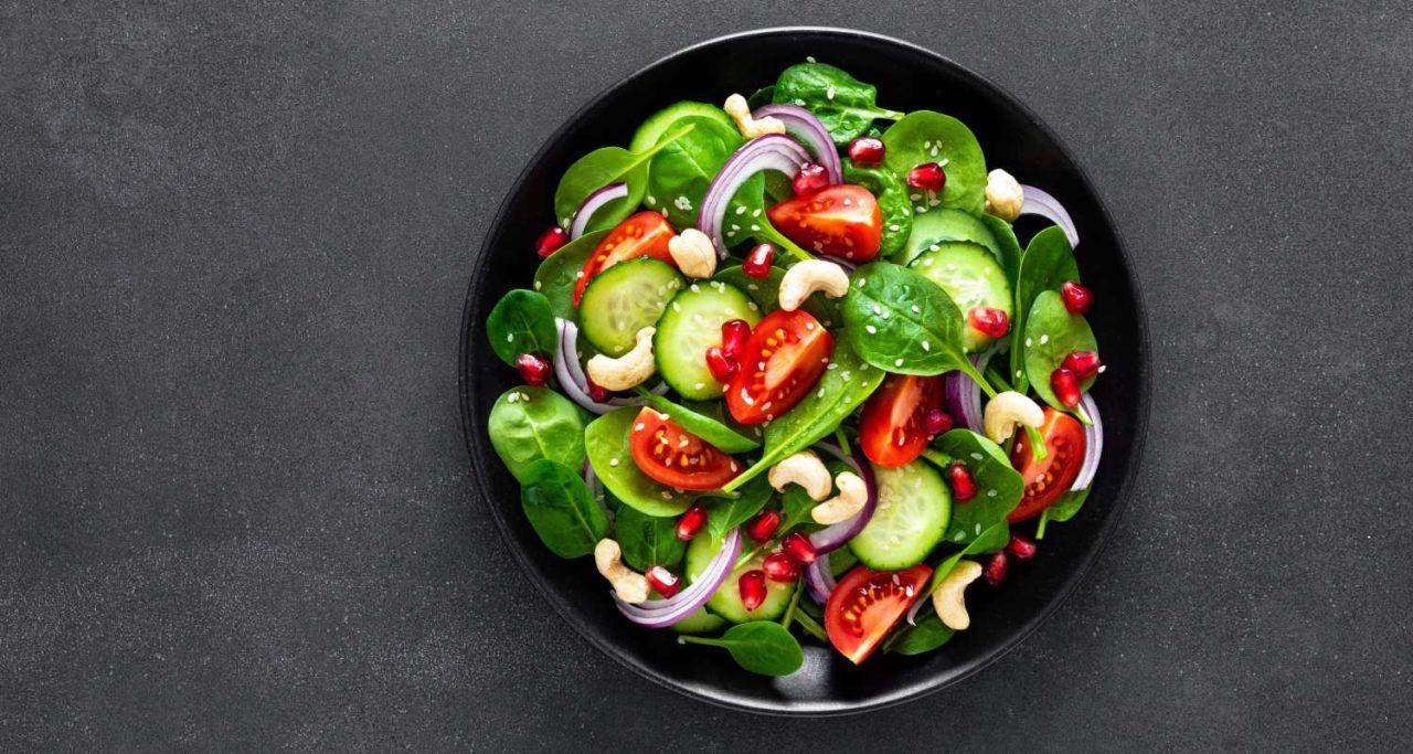 ogórek-i-pomidor-1-1280x683.jpg
