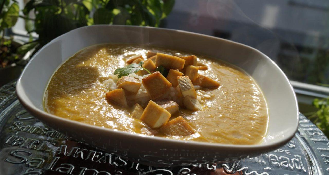 indyjska-zupa-warzywna-1-1280x683.jpg
