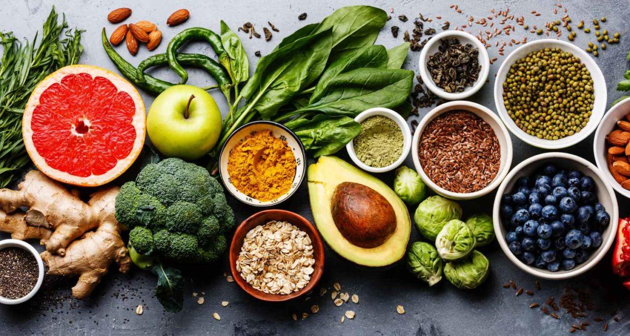 superfoods-1-1280x683.jpg