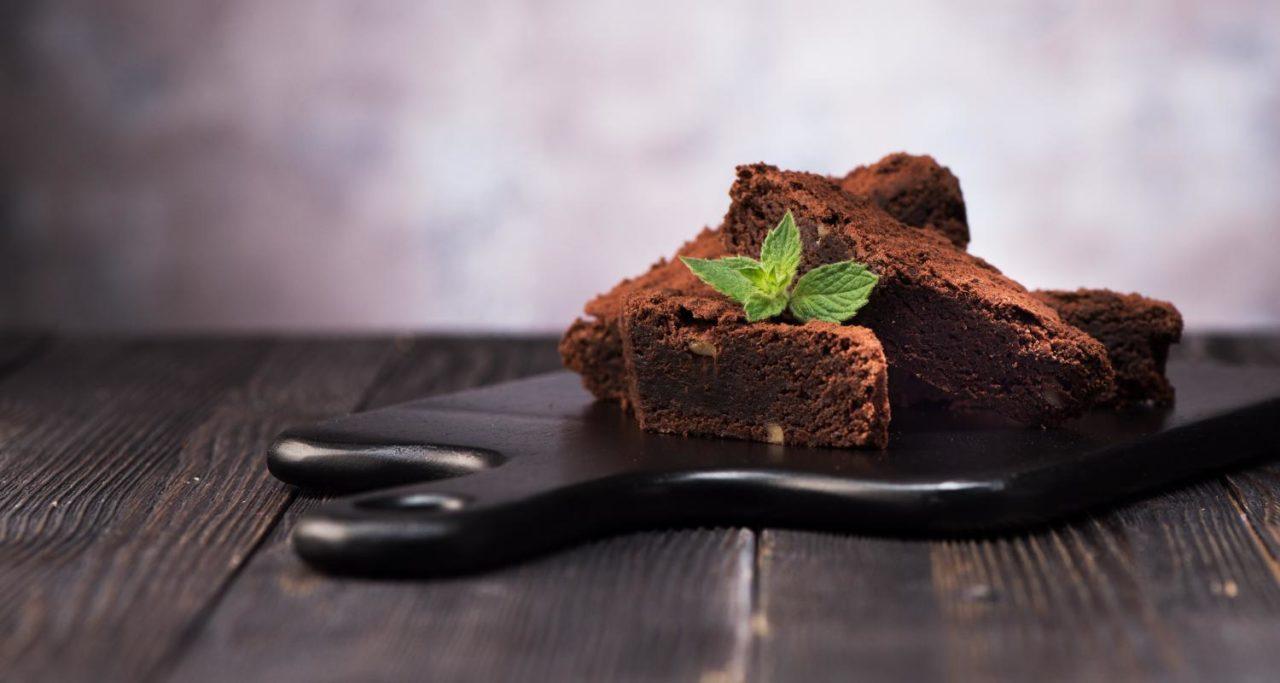 brownie-1-1280x683.jpg