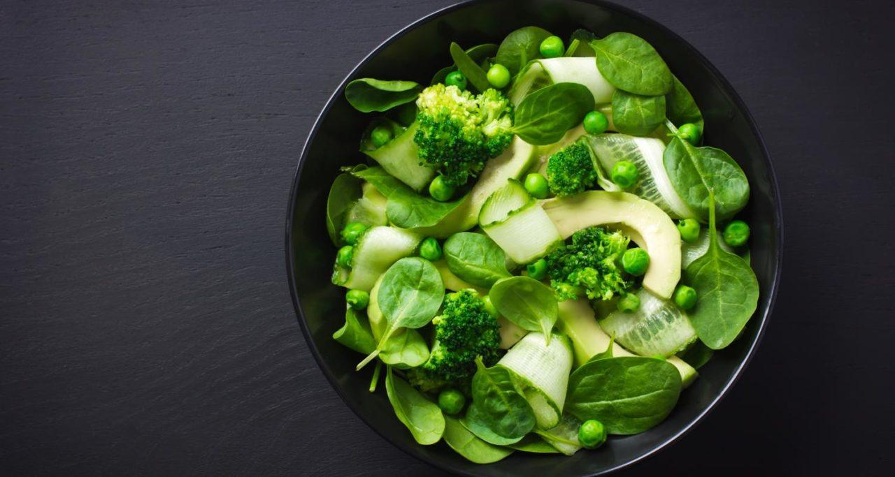 jedzcie-zielone-1280x683.jpg