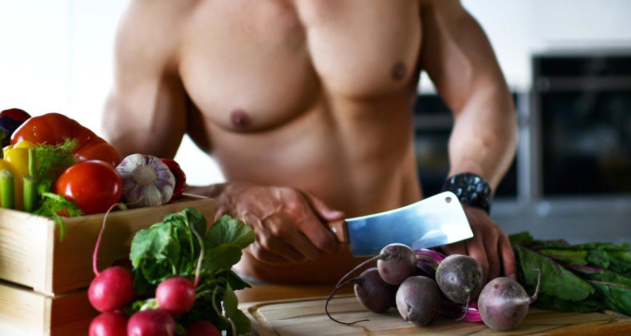 męskie-mięso-1-1280x683.jpg